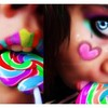 Crazy-Girl-Asstra