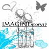 IMAGINEstory17