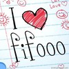 faffou110