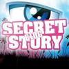 Secret-Blog-StOry