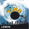 lemon-time-officiel