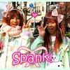 kawaii-pink109