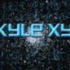 kyle-xy-video