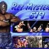 rey-mysterio-56400