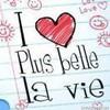 slt-plus-b3ll3-Laa-vie