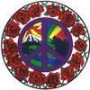 peace-3-gouttes
