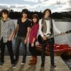 Lovato-and-Jonas