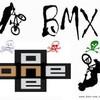 bmx-one
