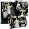 famille-Kardashian