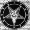 satanisme28