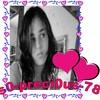 So-preciouS-78