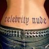 celebrity-nude-sex