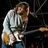 john-frusciante-rhcp
