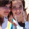 las-chicas1383