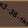 x3-38-tkt