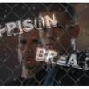 prison-break-x