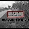 Manzana-4-3v3r