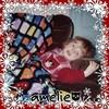 amelie2535