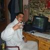 rap2berkane