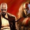 agent-Kratos