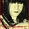 Sublime-Gardenia