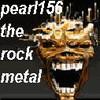 pearl156