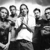 incubus-only