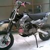 enzodu13210