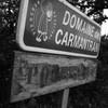 concours-carmantran