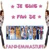 fan2-emmastuff