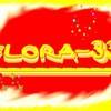 flora-33