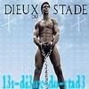 l3s-di3ux-du-stad3