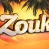 Zouk-video