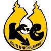 kug7090