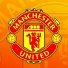 lo-united