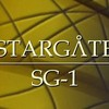 stargate4541