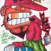 badboys293