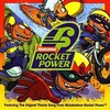 rocket-roller