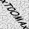 xT0OMAx