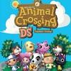 My-Crossing-World
