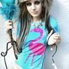 style--anouar