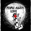 x-Pe0ple-always-leave-xx