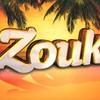 ZouK-OfficieL