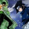 Zorro-Uchiwa