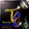 TalentoColombiano