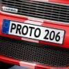proto206