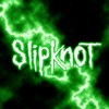 slipknotisnotdead