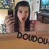 DOUDOU-N3