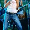 24juin2008