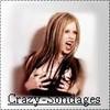Crazy-Sondages